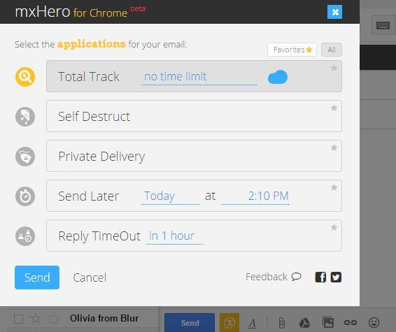 email-tracking-extensions-chrome-4